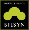 Velkommen til Nordsjællands Bilsyn